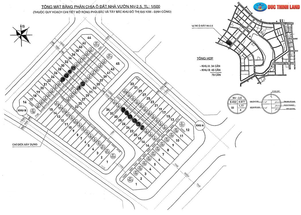 Dự án mở rộng phía bắc và tây bắc khu đô thị đại kim định công; du an mo rong phia bac va tay bac khu do thi dai kim dinh cong; Dự án khu đô thị đại kim định công mở rộng phía bắc và tây bắc; du an khu do thi dai kim dinh cong mo rong phia bac va tay bac; Mặt bằng ô đất nhà vườn NV-2.5 dự án Đại Kim Định Công mở rộng; Mat bang o dat nha vuon NV-2.5 du an khu do thi dai kim dinh cong mo rong; mặt bằng ô đất biệt thự liền kề dự án khu đô thị đại kim định công mở rộng; mat bang o dat biet thu lien ke du an dai kim dinh cong mo rong; Giá mua bán đất biệt thự liền kề Dự án KĐT khu đô thị đại kim định công mở rộng; gia mua ban dat biet thu lien ke du an KDT khu do thi dai kim dinh cong mo rong; Giá mua bán đất biệt thự liền kề Dự án KĐT khu đô thị đại kim mở rộng; gia mua ban dat biet thu lien ke Du an KDT khu do thi dai kim mo rong; Giá mua bán đất biệt thự liền kề Dự án KĐT khu đô thị định công mở rộng ven đường vành đai 2.5 ; gia mua ban dat biet thu lien ke Du an KDT khu do thi dinh cong mo rong ve duong vanh dai 2.5; Giá mua bán đất biệt thự liền kề Dự án khu đô thị mới đại kim định công mở rộng; gia mua ban dat biet thu lien ke du an khu do thi moi dai kim dinh cong mo rong; Giá mua bán đất biệt thự liền kề Dự án khu đô thị mới mở rộng đại kim định công; gia mua ban dat biet thu lien ke du an khu do thi moi mo rong dai kim dinh cong; Giá mua bán đất biệt thự liền kề Dự án đại kim định công mở rộng; gia mua ban dat biet thu lien ke Du an dai kim dinh cong mo rong;