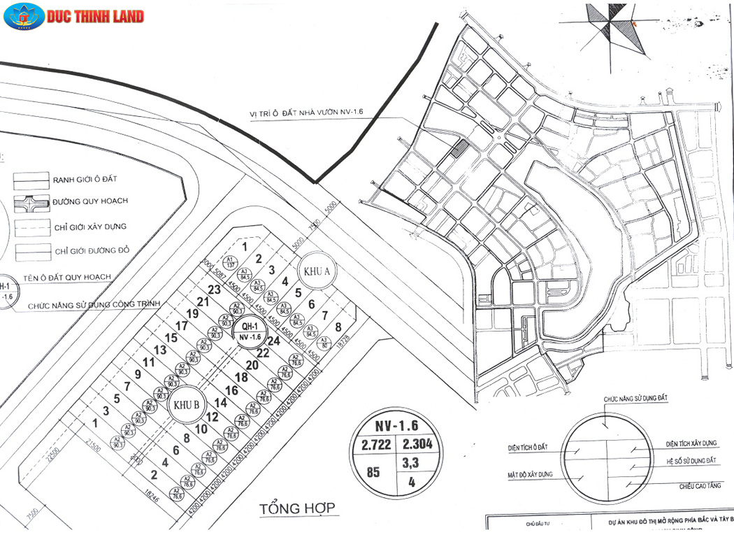 Dự án mở rộng phía bắc và tây bắc khu đô thị đại kim định công; du an mo rong phia bac va tay bac khu do thi dai kim dinh cong; Dự án khu đô thị đại kim định công mở rộng phía bắc và tây bắc; du an khu do thi dai kim dinh cong mo rong phia bac va tay bac; Mặt bằng ô đất nhà vườn NV-1.6 dự án Đại Kim Định Công mở rộng; Mat bang o dat nha vuon NV-1.6 du an khu do thi dai kim dinh cong mo rong; mặt bằng ô đất biệt thự liền kề dự án khu đô thị đại kim định công mở rộng; mat bang o dat biet thu lien ke du an dai kim dinh cong mo rong; mặt bằng phân chia ô đất nhà vườn nv-1.6 tại dự án đại kim định công mở rộng vành đai 2.5 Giá mua bán chung cư cao cấp chung cư giá rẻ Dự án KĐT khu đô thị đại kim định công mở rộng; gia mua ban chung cu cao cap chung cu gia re du an KDT khu do thi dai kim dinh cong mo rong; Giá mua bán chung cư cao cấp chung cư giá rẻ Dự án KĐT khu đô thị đại kim mở rộng; gia mua ban chung cu cao cap chung cu gia re Du an KDT khu do thi dai kim mo rong; Giá mua bán chung cư cao cấp chung cư giá rẻ Dự án KĐT khu đô thị định công mở rộng ven đường vành đai 2.5 ; gia mua ban chung cu cao cap chung cu gia re Du an KDT khu do thi dinh cong mo rong ve duong vanh dai 2.5; Giá mua bán chung cư cao cấp chung cư giá rẻ Dự án khu đô thị mới đại kim định công mở rộng; gia mua ban chung cu cao cap chung cu gia re du an khu do thi moi dai kim dinh cong mo rong; Giá mua bán chung cư cao cấp chung cư giá rẻ Dự án khu đô thị mới mở rộng đại kim định công; gia mua ban chung cu cao cap chung cu gia re du an khu do thi moi mo rong dai kim dinh cong; Giá mua bán chung cư cao cấp chung cư giá rẻ Dự án đại kim định công mở rộng; gia mua ban chung cu cao cap chung cu gia re Du an dai kim dinh cong mo rong;