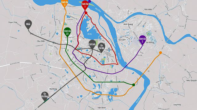 Tiến độ đường vành đai 2.5 - Quy hoạch chi tiết và tiến độ thực hiện dự án đường vành đai 2,5 Daikimdinhcong.net thông tin chủ đầu tư công ty Hoàng Hà; địa chỉ văn phòng công ty hoàng hà; Tiến độ thực hiện dự án đường vành đai 2,5; Thông tin tiến độ thực hiện Dự án đại kim định công 109ha 135ha; tiến độ dự án kđt khu đô thị đại kim định công mở rộng 2020; tiến độ Dự án khu đô thị mới đại kim định công 109ha 135ha; tiến độ Dự án đại kim định công mở rộng 2020; Thông tin tiến độ Dự án kđt khu đô thị đại kim mở rộng 2020; Thông tin tiến độ Dự án khu đô thị mới đại kim định công mở rộng 2020; thông tin tiến độ Dự án khu đô thị mới đại kim định công 109ha 135ha mở rộng phía bắc và tây bắc; Thông tin tiến độ Dự án đại kim mở rộng 2020; Thông tin tiến độ thực hiện Dự án khu đô thị mới đại kim định công rộng 109ha 135ha; tiến độ thực hiện Dự án định công mở rộng 2020; thông tin tiến độ Dự án mở rộng phía bắc và tây bắc khu đô thị mới đại kim định công 109ha 135ha; tiến độ Dự án kđt khu đô thị định công mở rộng; Thông tin tiến độ thực hiện dự án kđt mới đại kim định công mở rộng 2020;
