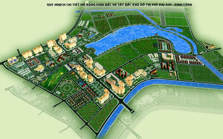 Cho phép thực hiện song song đồng thời thời hai dự án vành đai 2,5 và dự án đại kim định công mở rộng Giấy chứng nhận đầu tư dự án kdt đại kim định công mở rộng Dự án mở rộng phía bắc và tây bắc khu đô thị đại kim định công; du an mo rong phia bac va tay bac khu do thi dai kim dinh cong; Dự án khu đô thị đại kim định công mở rộng phía bắc và tây bắc; du an khu do thi dai kim dinh cong mo rong phia bac va tay bac; Giá mua bán đất biệt thự liền kề Dự án KĐT khu đô thị đại kim định công mở rộng; gia mua ban dat biet thu lien ke du an KDT khu do thi dai kim dinh cong mo rong; Giá mua bán đất biệt thự liền kề Dự án KĐT khu đô thị đại kim mở rộng; gia mua ban dat biet thu lien ke Du an KDT khu do thi dai kim mo rong; Giá mua bán đất biệt thự liền kề Dự án KĐT khu đô thị định công mở rộng ven đường vành đai 2.5 ; gia mua ban dat biet thu lien ke Du an KDT khu do thi dinh cong mo rong ve duong vanh dai 2.5; Giá mua bán đất biệt thự liền kề Dự án khu đô thị mới đại kim định công mở rộng; gia mua ban dat biet thu lien ke du an khu do thi moi dai kim dinh cong mo rong; Giá mua bán đất biệt thự liền kề Dự án khu đô thị mới mở rộng đại kim định công; gia mua ban dat biet thu lien ke du an khu do thi moi mo rong dai kim dinh cong; Giá mua bán đất biệt thự liền kề Dự án đại kim định công mở rộng; gia mua ban dat biet thu lien ke Du an dai kim dinh cong mo rong; dự án đại kim định công mở rộng; du an dai kim dinh cong mo rong; dự án đại kim mở rộng; du an dai kim mo rong; dự án khu đô thị đại kim mở rộng; du an khu do thi dai kim mo rong;