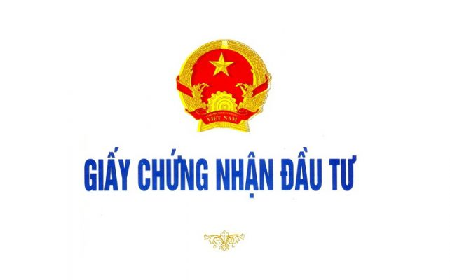 giay chung nhan dau tu du an dai kim dinh cong mo rong 6