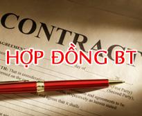 hop dong bt du an dai kim dinh cong mo rong vanh dai 25