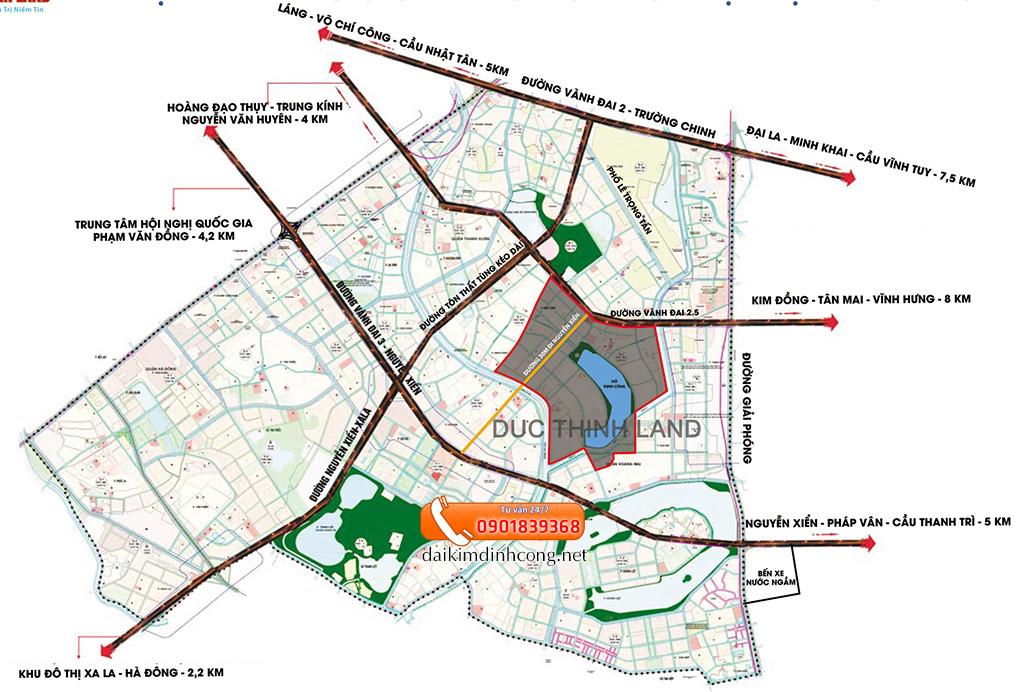 Dự án mở rộng phía bắc và tây bắc khu đô thị đại kim định công; du an mo rong phia bac va tay bac khu do thi dai kim dinh cong; Dự án khu đô thị đại kim định công mở rộng phía bắc và tây bắc; du an khu do thi dai kim dinh cong mo rong phia bac va tay bac; Vị trí dự án chủ đầu tư Dự án KĐT khu đô thị đại kim định công mở rộng; vi tri du an chu dau tu du an KDT khu do thi dai kim dinh cong mo rong; Vị trí dự án chủ đầu tư Dự án KĐT khu đô thị đại kim mở rộng; vi tri du an chu dau tu Du an KDT khu do thi dai kim mo rong; Vị trí dự án chủ đầu tư Dự án KĐT khu đô thị định công mở rộng ven đường vành đai 2.5; vi tri du an chu dau tu Du an KDT khu do thi dinh cong mo rong ve duong vanh dai 2.5; Vị trí dự án chủ đầu tư Dự án khu đô thị mới đại kim định công mở rộng; vi tri du an chu dau tu du an khu do thi moi dai kim dinh cong mo rong; Vị trí dự án chủ đầu tư Dự án khu đô thị mới mở rộng đại kim định công; vi tri du an chu dau tu du an khu do thi moi mo rong dai kim dinh cong; Vị trí dự án chủ đầu tư Dự án đại kim định công mở rộng; vi tri du an chu dau tu Du an dai kim dinh cong mo rong;dự án đại kim định công mở rộng; du an dai kim dinh cong mo rong; dự án đại kim mở rộng; du an dai kim mo rong; dự án khu đô thị đại kim mở rộng; du an khu do thi dai kim mo rong; dự án khu đô thị mới đại kim định công mở rộng 2019; dự án định công mở rộng; tiến độ dự án đại kim định công mở rộng 2019;