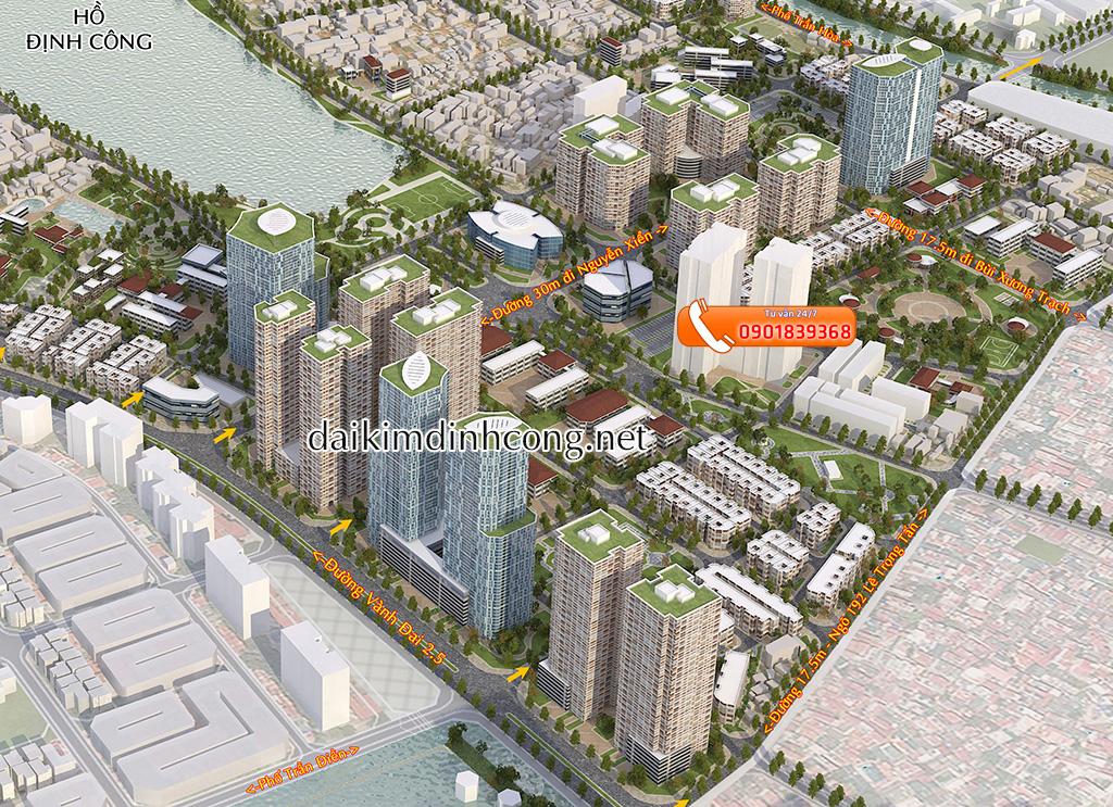 Daikimdinhcong.net thông tin chủ đầu tư công ty Hoàng Hà; địa chỉ văn phòng công ty hoàng hà; Tiến độ thực hiện dự án đường vành đai 2,5; Thông tin tiến độ thực hiện Dự án đại kim định công 109ha 135ha; tiến độ dự án kđt khu đô thị đại kim định công mở rộng 2020; tiến độ Dự án khu đô thị mới đại kim định công 109ha 135ha; tiến độ Dự án đại kim định công mở rộng 2020; Thông tin tiến độ Dự án kđt khu đô thị đại kim mở rộng 2020; Thông tin tiến độ Dự án khu đô thị mới đại kim định công mở rộng 2020; thông tin tiến độ Dự án khu đô thị mới đại kim định công 109ha 135ha mở rộng phía bắc và tây bắc; Thông tin tiến độ Dự án đại kim mở rộng 2020; Thông tin tiến độ thực hiện Dự án khu đô thị mới đại kim định công rộng 109ha 135ha; tiến độ thực hiện Dự án định công mở rộng 2020; thông tin tiến độ Dự án mở rộng phía bắc và tây bắc khu đô thị mới đại kim định công 109ha 135ha; tiến độ Dự án kđt khu đô thị định công mở rộng; Thông tin tiến độ thực hiện dự án kđt mới đại kim định công mở rộng 2020;
